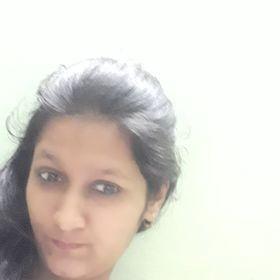 Manjit Singh