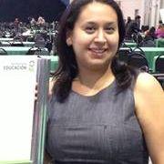 Perla González