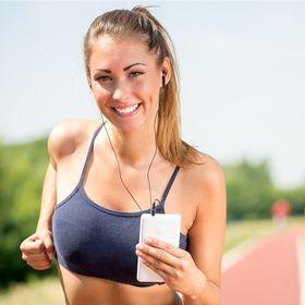 Eva | Yoga & Meditation Instructor, Fitness Trainer + Healthy Living Advocate
