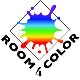 Room for Color TMI