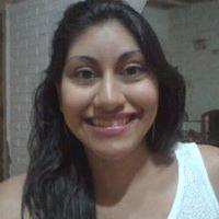 Sabry López