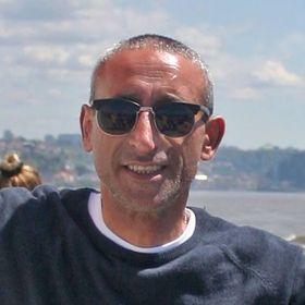 Fausto Santos