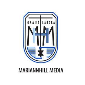 Mariannhill Media