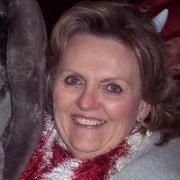 Cheryl Caraway