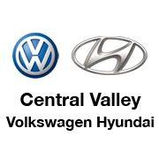 Central Valley Volkswagen Hyundai Centralvalleyvw Profile Pinterest