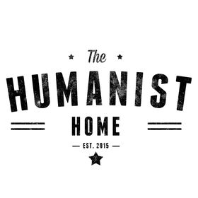 Humanist Home