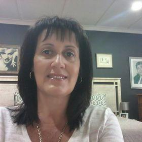 Angie Louw