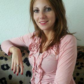 Alexandra xxx
