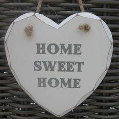 Zita's Home Sweet Home