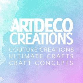 ArtdecoBrands
