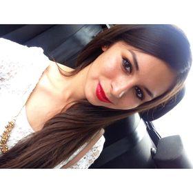 Diana Paola Pacheco