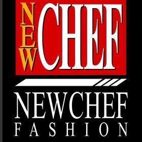 NewChef Inc.