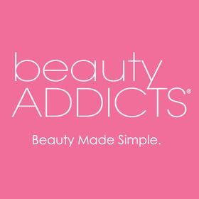beautyADDICTS Cosmetics