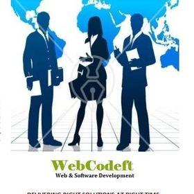 Webcodeft Technologies