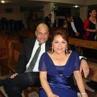 Carmen C G