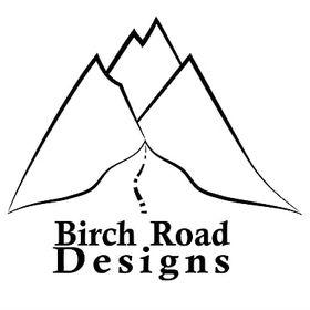 Birch Road Designs