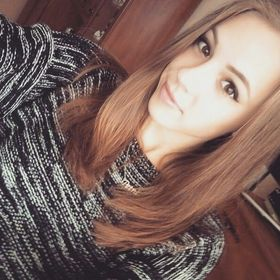 Petra Sopková