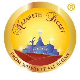 Nazareth Secret