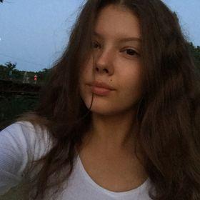Daria Strukova