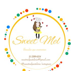 Sweetmelpasteleria