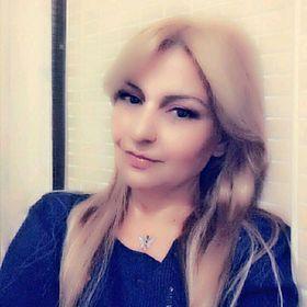 Filiz Yilmaz