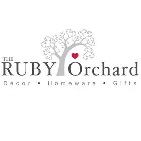 The Ruby Orchard
