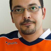 Juanjo Cazorla