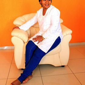 Sihle Mchunu
