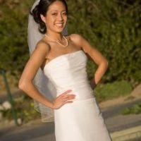 Wendy corona age