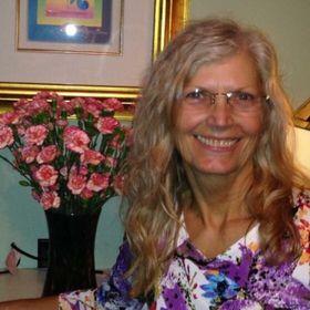 Carla Steele