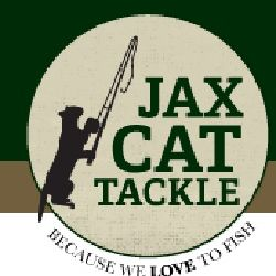 The Jax Cat Tackle Company