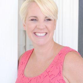 Jenny Melrose / Lifestyle Blogger & Entrepreneur