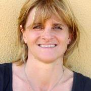 Yvonne Termeer