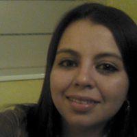 Miriam Guadalupe Peña Mesa