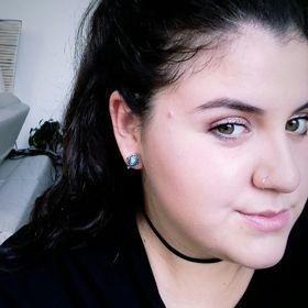 Camila Sartori