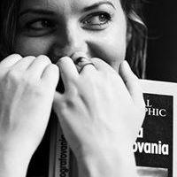 Dominika Sovikova