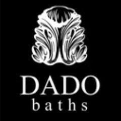 DadoEurope