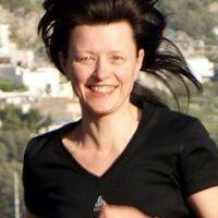 Ursula Plaickner