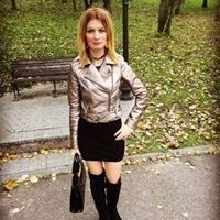 Raluca Elena Șerban