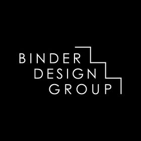 Binder Design Group
