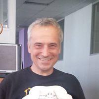 Pavel Mikuláštík