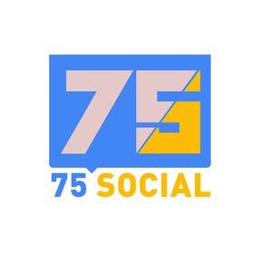 75social
