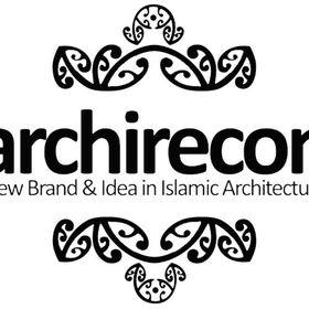 Archirecon Consultant