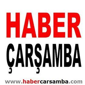 Haber Carsamba