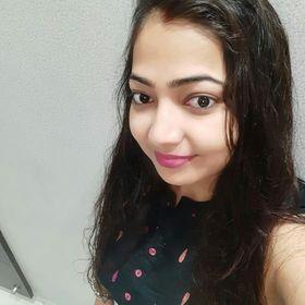 Shalini Somvanshi