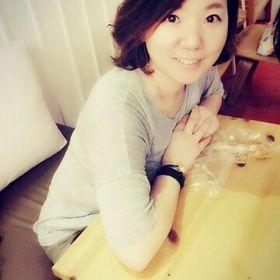 Sun Hwa Shin