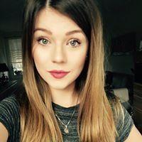 Lisa Hoehle