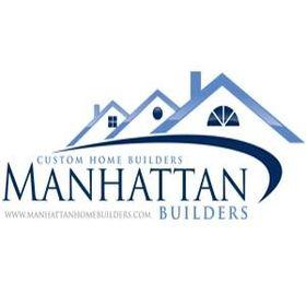 Manhattan Builders
