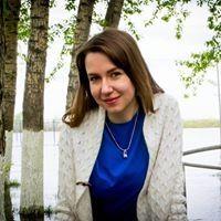 Svetlana Bortvina