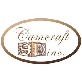 Camcraft 3D
